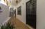 528 Aldama, Casa Bella Vista, Puerto Vallarta, JA