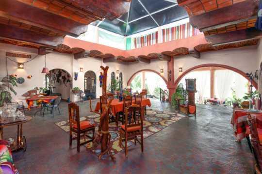 Litibu, 3 Bedrooms Bedrooms, ,3 BathroomsBathrooms,House,For Sale,Calle Jardin,14999