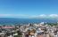 1133 COSTA RICA, CASA JULIETA, Puerto Vallarta, JA
