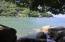 Lot 33 Carretera A Barra de Navidad, Boca Oceanfront Lot, Puerto Vallarta, JA