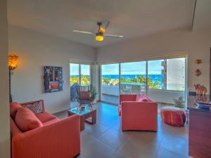 1 Calle Flamingos 501, Cabo Gaviota, Riviera Nayarit, NA