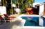 475 RICHARD BURTON B1, VILLAS PLAZA MISMALOYA, Puerto Vallarta, JA