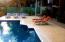 475 RICHARD BURTON B4, VILLAS PLAZA MISMALOYA, Puerto Vallarta, JA