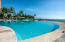 652 Paseo De Los Cocoterous 602 A, Del Canto, Riviera Nayarit, NA