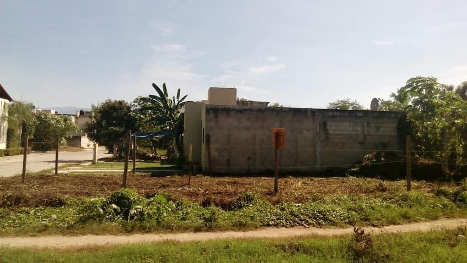 Nuevo Ixtapa, ,Land,For Sale,Arbol del Coral,15257