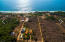 10 Las Piedras, CASA VISTA LITIBU, Riviera Nayarit, NA