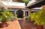 634 Cuauhtemoc, Casa Cuale, Puerto Vallarta, JA