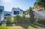 340 Avenia Paseo de la Marina Villa 9, Palmeriras Marina Golf, Puerto Vallarta, JA