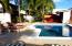 475 Richard Burton B5, VILLAS PLAZA MISMALOYA, Puerto Vallarta, JA