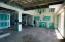 230 Lazaro Cardenas 1, Edificio Olas, Puerto Vallarta, JA