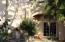 63 Playa Carreyeros, Casa Juanita, Riviera Nayarit, NA