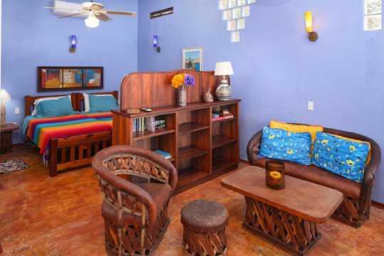Litibu, 3 Bedrooms Bedrooms, ,4.5 BathroomsBathrooms,House,For Sale,Calle Pacifico,15285