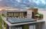 166 Viena St 704, Punto Madeira Condominiums, Puerto Vallarta, JA