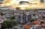 166 Viena St PH84, Punto Madeira Condominiums, Puerto Vallarta, JA