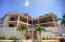 162 Hidalgo 1, La Quinta Del Sol, Riviera Nayarit, NA