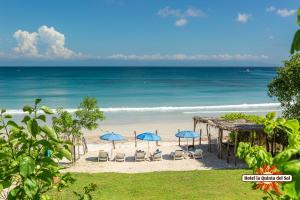 PVRPV -Punta-Mita-Beach-Club-1-4