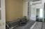 S/N Av.Paraiso/Paseo de las garzas B104, Taheima, Riviera Nayarit, NA