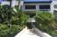 S/N Av.Paraiso/Paseo de las garzas B2104, Taheima, Riviera Nayarit, NA