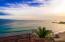 102 Hidalgo 7, Cielo, Riviera Nayarit, NA