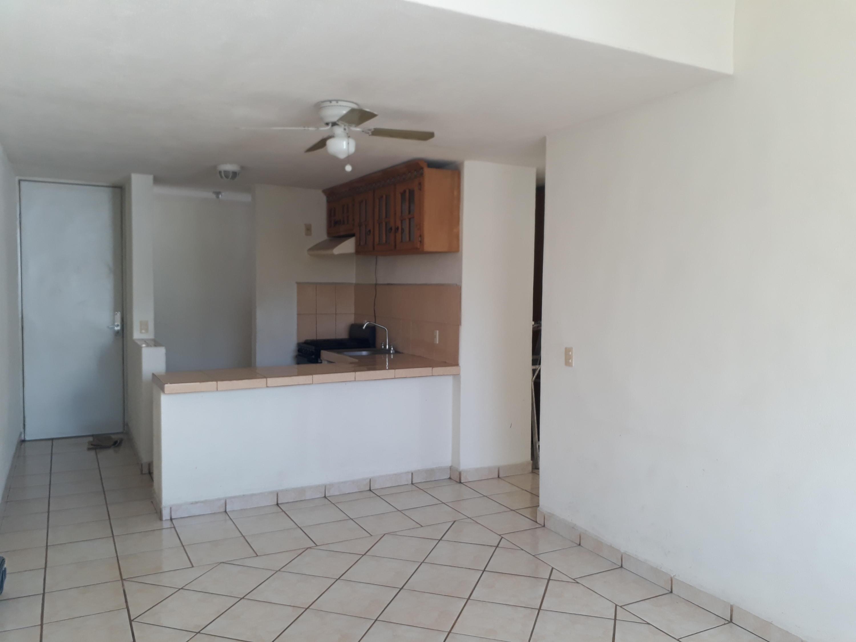 VILLAS RIO 6-H-405