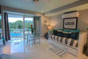 32 Paseo de los Cocoteros 322B, Villa Magna 322B, Riviera Nayarit, NA