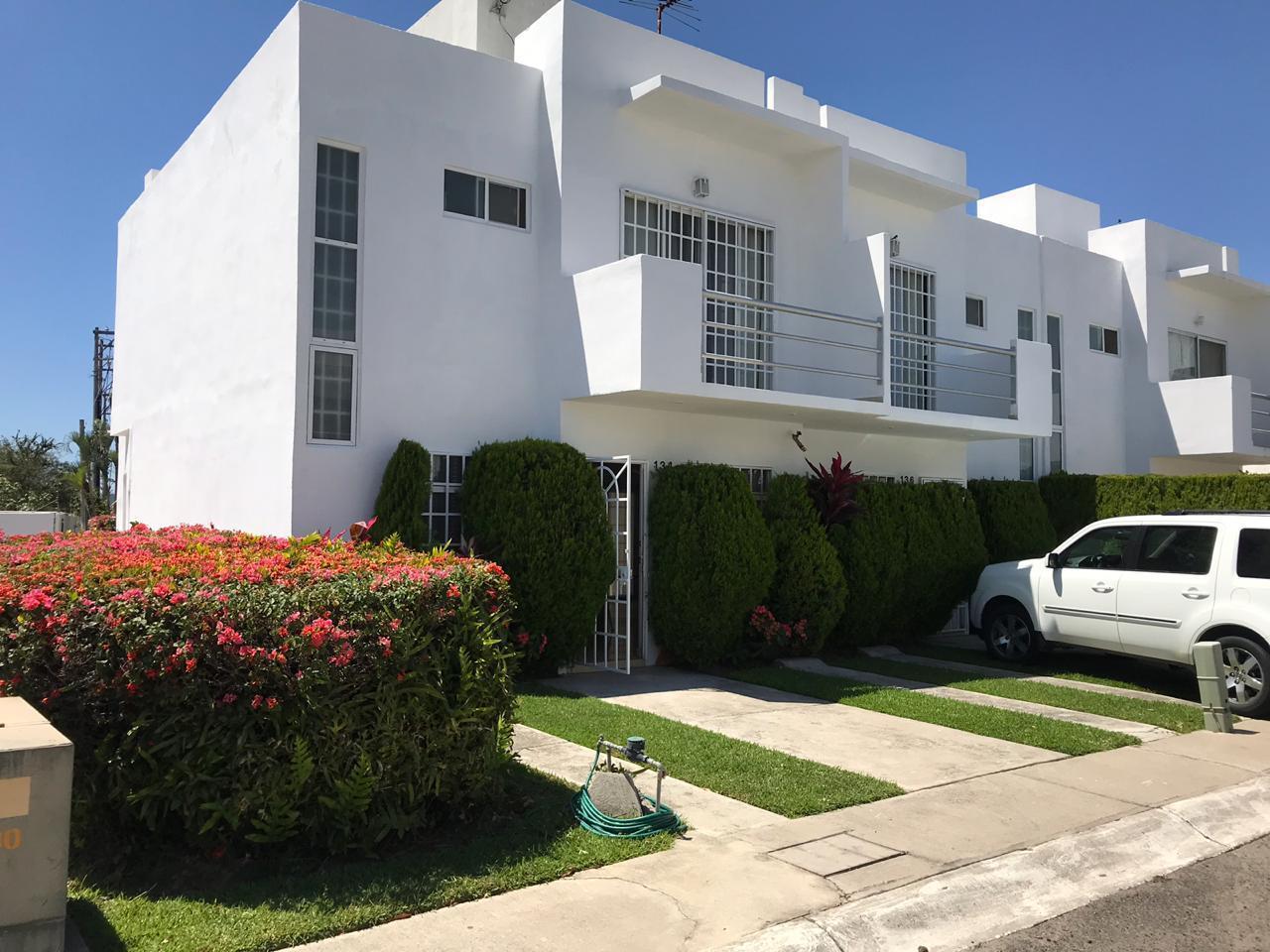Casa Morfeo