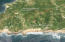 Ocean View Development Land