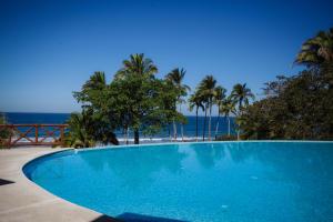 5 Hacienda San Pancho 5, Villa Golondrina, Riviera Nayarit, NA