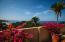 10 Retorno Higuera Blanca, Lomita Lynda, Riviera Nayarit, NA