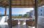25 La Playa Estates, Casa Vista Hermosa, Riviera Nayarit, NA