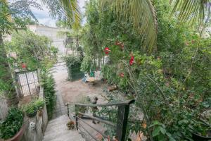 133 QuintanaRoo, Casa Independencia, Puerto Vallarta, JA