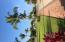 153 Avenida Mexico, 353, Riviera Nayarit, NA