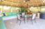 s/n CALLE CIELITO, Casita Amarilla, Riviera Nayarit, NA