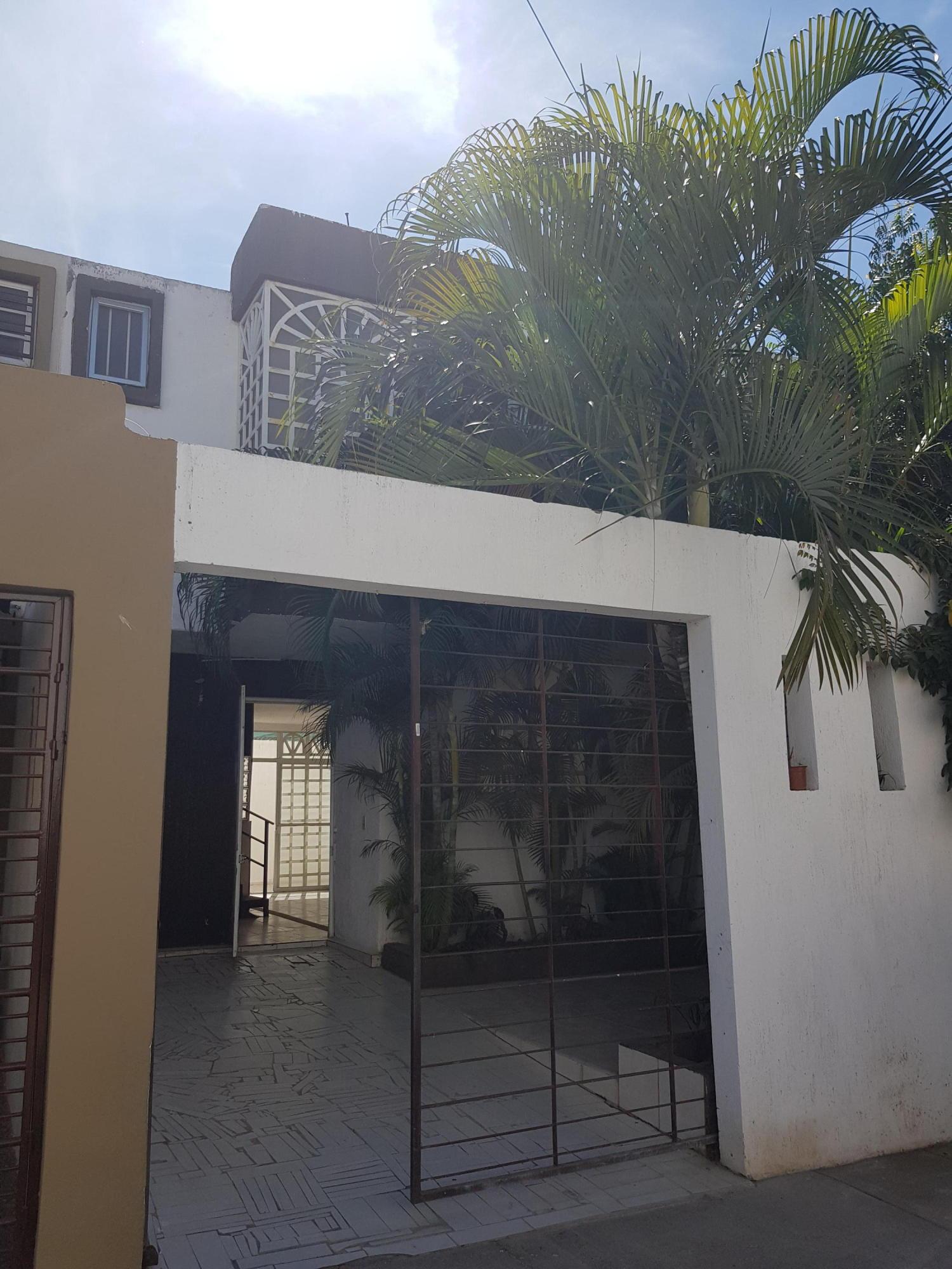 Casa Camejo 360