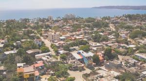 33 Pipila, Casa Luis, Riviera Nayarit, NA