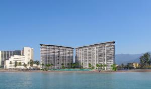 171 Febronio Uribe 171 3008-A, Harbor 171, Puerto Vallarta, JA