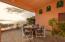 97 Dulce Oliva, Casa Siete Soles, Puerto Vallarta, JA