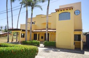 120 Del Limon 12, Casa Las Cascadas, Puerto Vallarta, JA