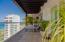 385 Avenida Paseo de la Marina Sur PHE-16-02, Shangrila PHE-16-02, Puerto Vallarta, JA