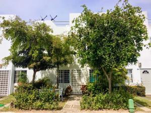27 Afrodita, Casa Antonello, Riviera Nayarit, NA