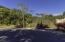 Lote 6 Retorno de las Flores, Lote Retorno de los Colibries, Riviera Nayarit, NA