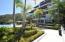 179 Paseo de las Conchas Chinas 3B, La Cima III, Puerto Vallarta, JA