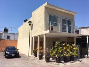 178 Las Palmas 32, Casa Rubio, Puerto Vallarta, JA