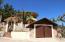 Casa Libia, San Pancho