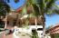 9 Libia, Casa Libia, Riviera Nayarit, NA