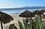 s/n Retorno Cozumel 1704, Ocean Terrace, Riviera Nayarit, NA