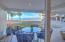 171 Febronio Uribe 171 1006, Harbor 171, Puerto Vallarta, JA