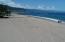 171 Febronio Uribe 171 5008, Harbor 171, Puerto Vallarta, JA