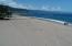 171 Febronio Uribe 171 6008, Harbor 171, Puerto Vallarta, JA