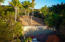 46 Las Clavelinas, The Reilly Lot, Riviera Nayarit, NA